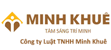 Luat Minh Khue